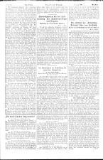 Neue Freie Presse 19260404 Seite: 14