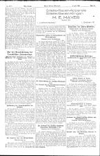 Neue Freie Presse 19260404 Seite: 15