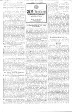 Neue Freie Presse 19260404 Seite: 16