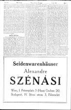 Neue Freie Presse 19260404 Seite: 17