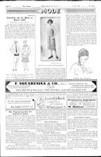 Neue Freie Presse 19260404 Seite: 18