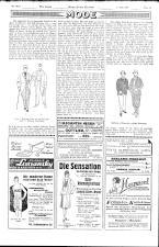 Neue Freie Presse 19260404 Seite: 19