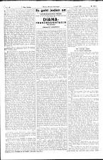 Neue Freie Presse 19260404 Seite: 20
