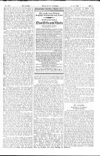 Neue Freie Presse 19260404 Seite: 21