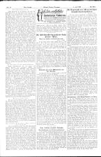 Neue Freie Presse 19260404 Seite: 22