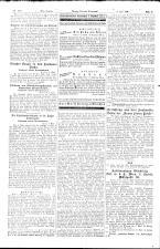 Neue Freie Presse 19260404 Seite: 23