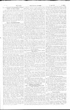 Neue Freie Presse 19260404 Seite: 24