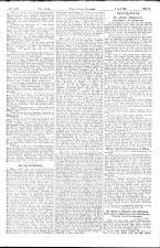 Neue Freie Presse 19260404 Seite: 25