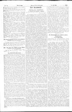Neue Freie Presse 19260404 Seite: 26
