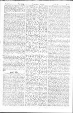 Neue Freie Presse 19260404 Seite: 27