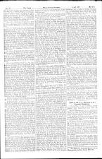 Neue Freie Presse 19260404 Seite: 28