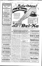 Neue Freie Presse 19260404 Seite: 29