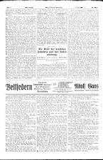 Neue Freie Presse 19260404 Seite: 2