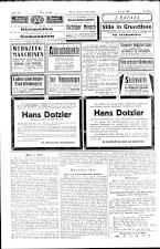 Neue Freie Presse 19260404 Seite: 30