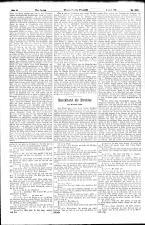 Neue Freie Presse 19260404 Seite: 32