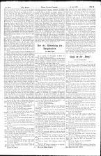 Neue Freie Presse 19260404 Seite: 33