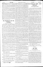 Neue Freie Presse 19260404 Seite: 34