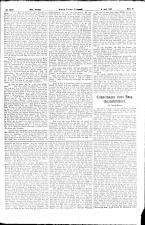 Neue Freie Presse 19260404 Seite: 35