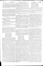 Neue Freie Presse 19260404 Seite: 36