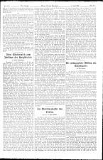 Neue Freie Presse 19260404 Seite: 37
