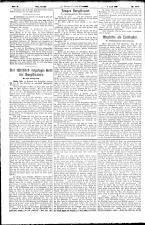 Neue Freie Presse 19260404 Seite: 38