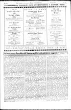 Neue Freie Presse 19260404 Seite: 39
