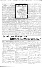 Neue Freie Presse 19260404 Seite: 3