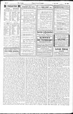 Neue Freie Presse 19260404 Seite: 40