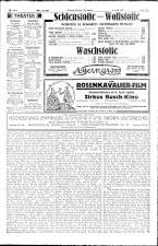 Neue Freie Presse 19260404 Seite: 41