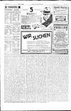 Neue Freie Presse 19260404 Seite: 42