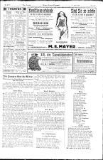 Neue Freie Presse 19260404 Seite: 43