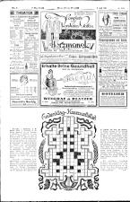 Neue Freie Presse 19260404 Seite: 44