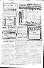 Neue Freie Presse 19260404 Seite: 45