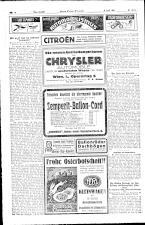 Neue Freie Presse 19260404 Seite: 46