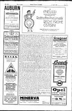 Neue Freie Presse 19260404 Seite: 47
