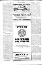 Neue Freie Presse 19260404 Seite: 48