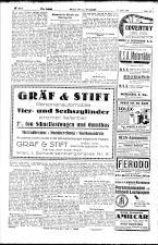Neue Freie Presse 19260404 Seite: 49