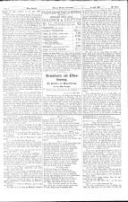 Neue Freie Presse 19260404 Seite: 4