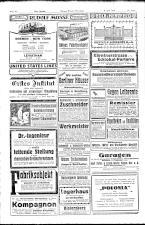 Neue Freie Presse 19260404 Seite: 50