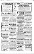 Neue Freie Presse 19260404 Seite: 51