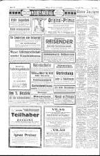 Neue Freie Presse 19260404 Seite: 52
