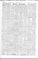 Neue Freie Presse 19260404 Seite: 53