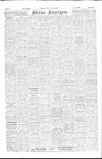 Neue Freie Presse 19260404 Seite: 54