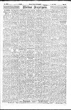Neue Freie Presse 19260404 Seite: 55