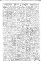 Neue Freie Presse 19260404 Seite: 56