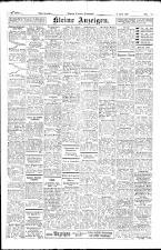 Neue Freie Presse 19260404 Seite: 57