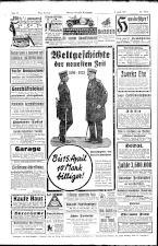 Neue Freie Presse 19260404 Seite: 58