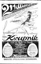 Neue Freie Presse 19260404 Seite: 5