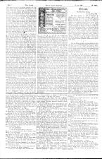 Neue Freie Presse 19260404 Seite: 6