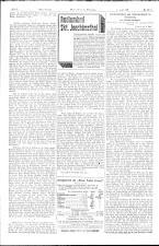 Neue Freie Presse 19260404 Seite: 8